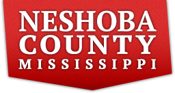 Tax Assessor / Collector | Neshoba County Board of Supervisors