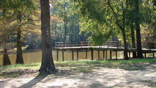 burnside park neshoba county ms