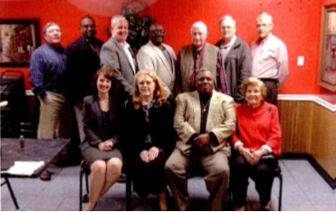 neshoba county soil and water commission